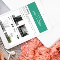crer son site internet et sa liste de mariage en ligne avec zankyou concours - Galeries Lafayette Liste De Mariage Faire Un Cadeau