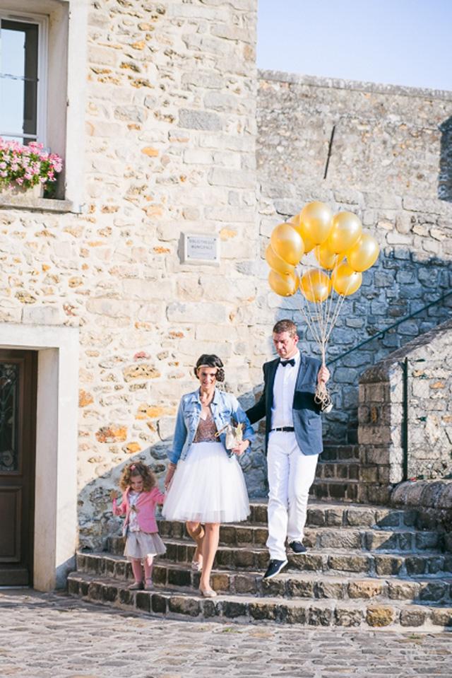 Mariage champetre et colore l Photos Tiara Photographie l La Fiancee du Panda blog mariage-004