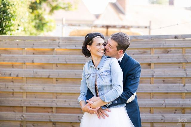 Mariage champetre et colore l Photos Tiara Photographie l La Fiancee du Panda blog mariage--13