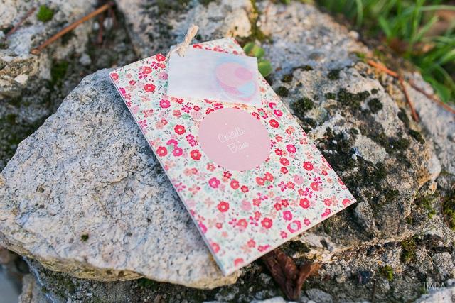 Mariage champetre et colore l Photos Tiara Photographie l La Fiancee du Panda blog mariage--16