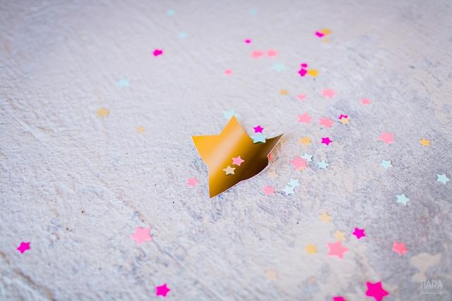 Mariage champetre et colore l Photos Tiara Photographie l La Fiancee du Panda blog mariage--20