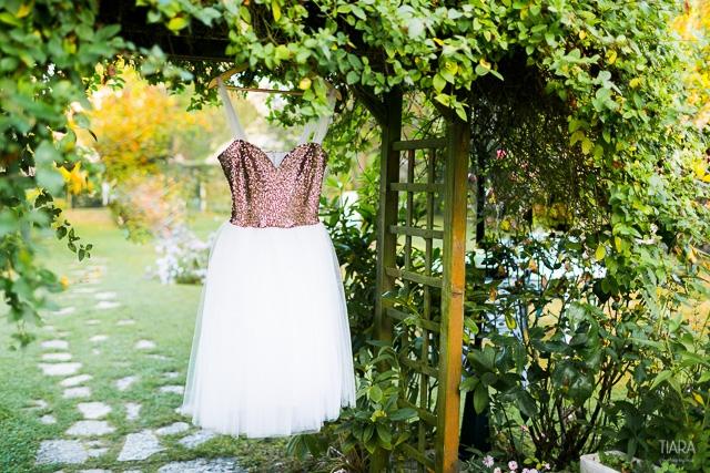 Mariage champetre et colore l Photos Tiara Photographie l La Fiancee du Panda blog mariage--8