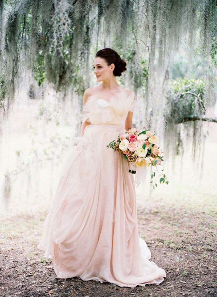 lorina-organse-robe-de-mariee-tendance-blog-mariage-la