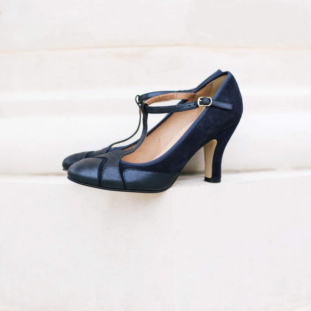 chaussures san marina. Black Bedroom Furniture Sets. Home Design Ideas