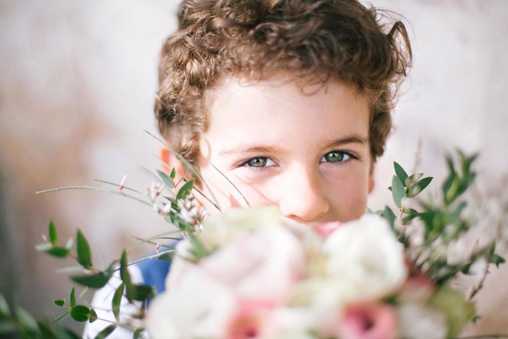 <b>...</b> trop mignon Les Petits Inclassables l Photographe <b>Alex Tome</b> l La Fiancee - Enfant-dhonneur-trop-mignon-Les-Petits-Inclassables-l-Photographe-Alex-Tome-l-La-Fiancee-du-Panda-blog-mariage-1024x683