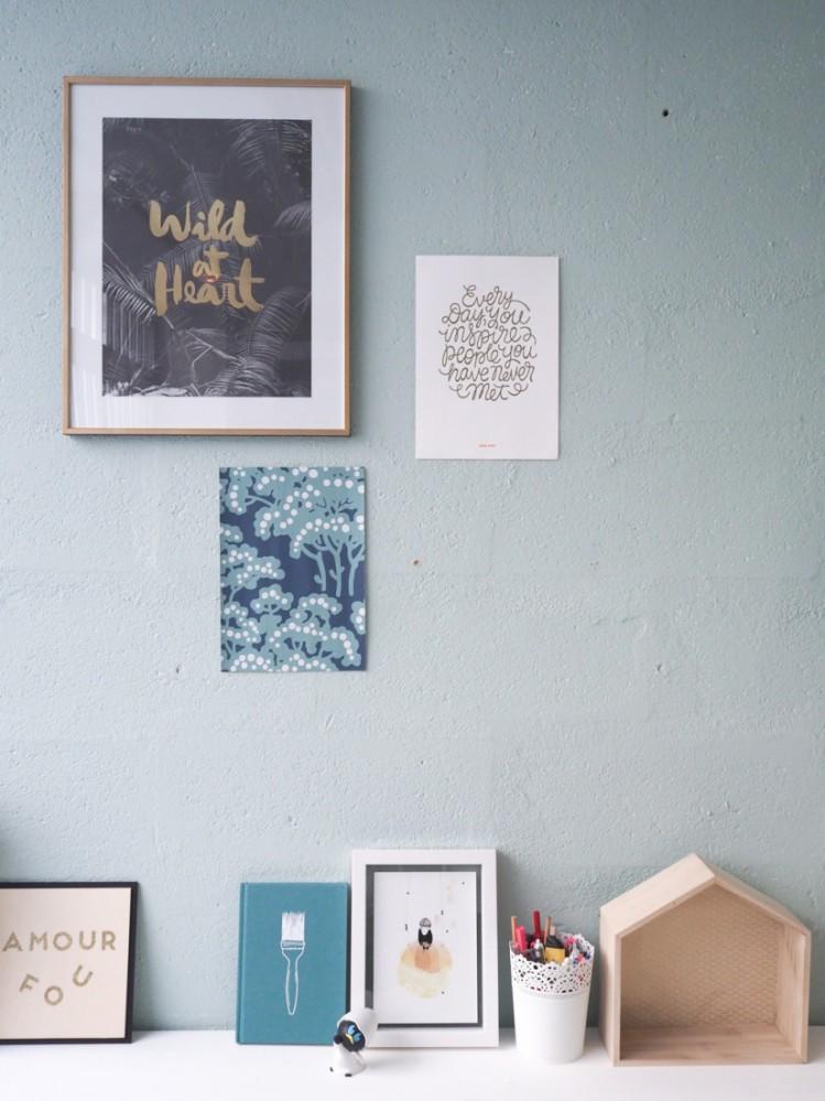 d coration de mariage id es et inspirations. Black Bedroom Furniture Sets. Home Design Ideas