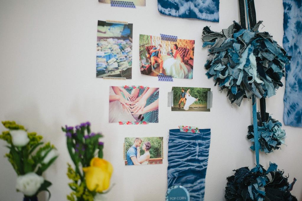 Soiree photo mariage Sip and See l Photographe Emeline Hamon l La Fiancee du Panda blog mariage-24