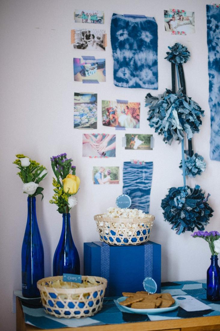 Soiree photo mariage Sip and See l Photographe Emeline Hamon l La Fiancee du Panda blog mariage-40