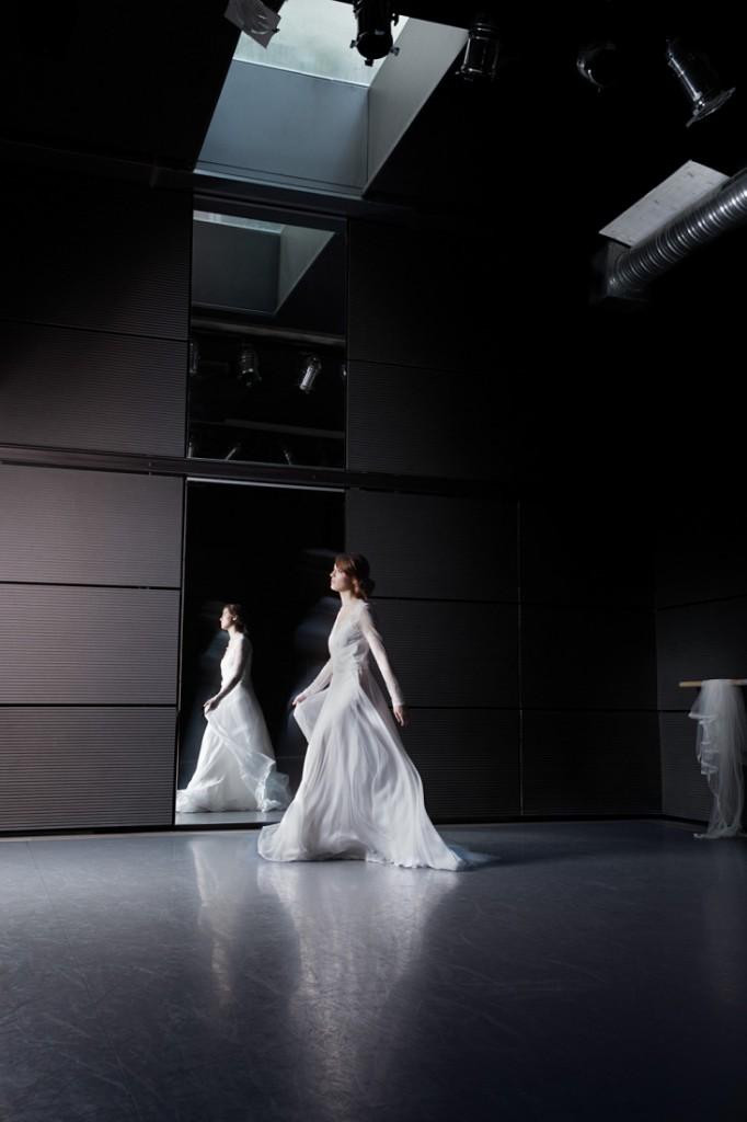 Atelier Swan robe de mariee sur mesure createur paris l La Fiancee du Panda blog mariage-