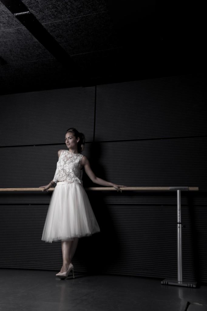 Atelier Swan robe de mariee sur mesure createur paris l La Fiancee du Panda blog mariage--10