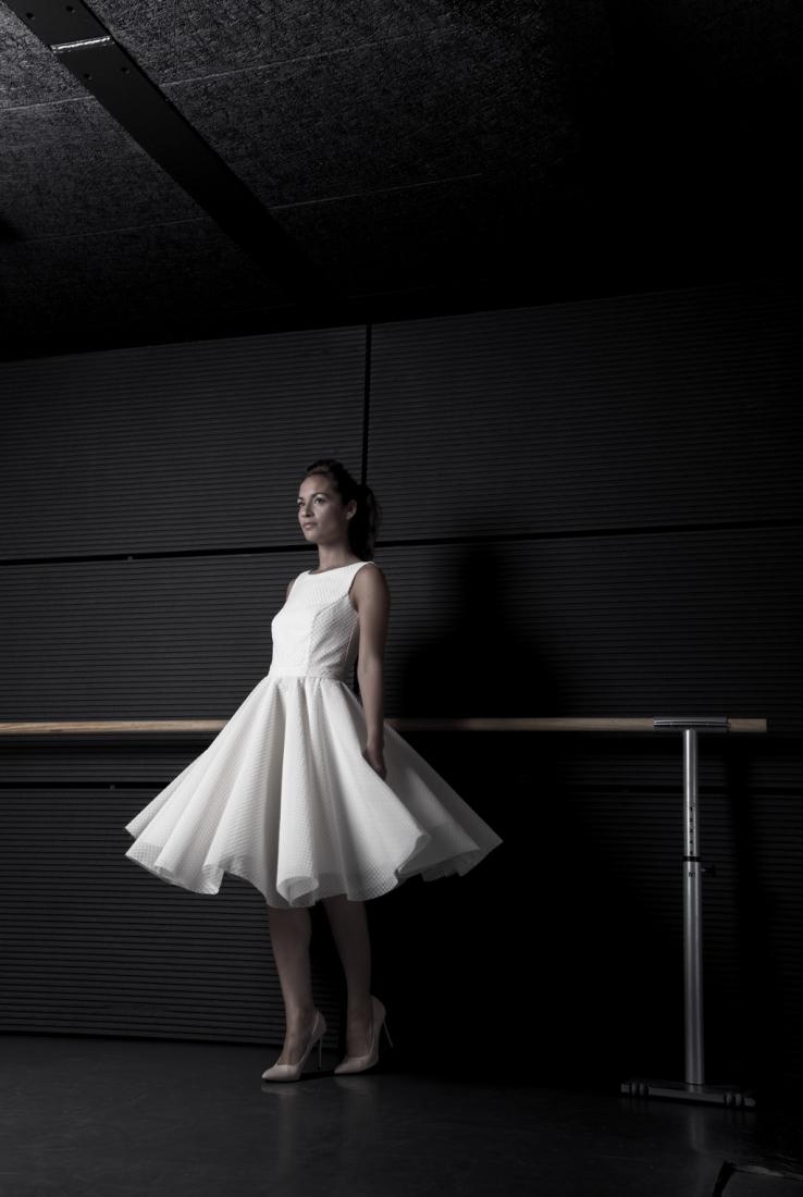 Atelier Swan robe de mariee sur mesure createur paris l La Fiancee du Panda blog mariage--11