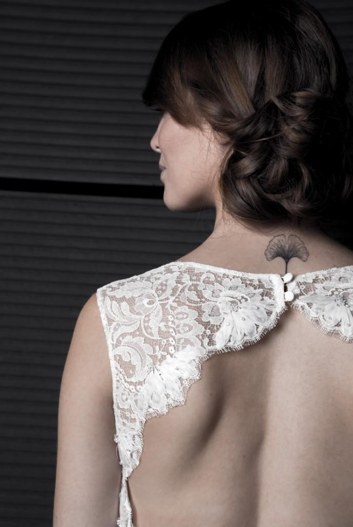 Atelier Swan robe de mariee sur mesure createur paris l La Fiancee du Panda blog mariage--12