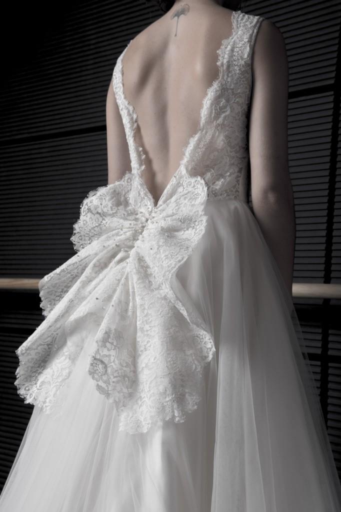 Atelier Swan robe de mariee sur mesure createur paris l La Fiancee du Panda blog mariage--13