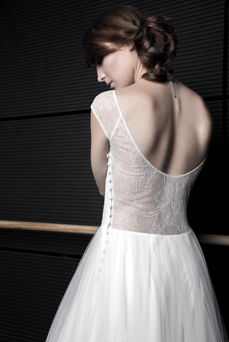 Atelier Swan robe de mariee sur mesure createur paris l La Fiancee du Panda blog mariage--15