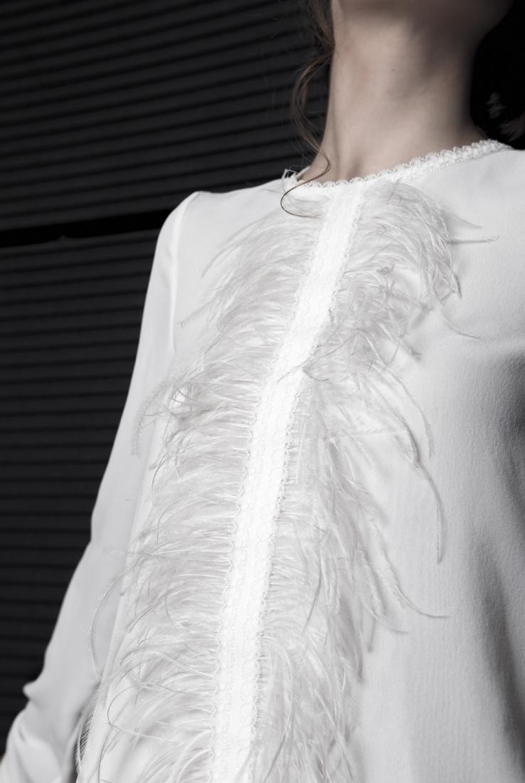 Atelier Swan robe de mariee sur mesure createur paris l La Fiancee du Panda blog mariage--16
