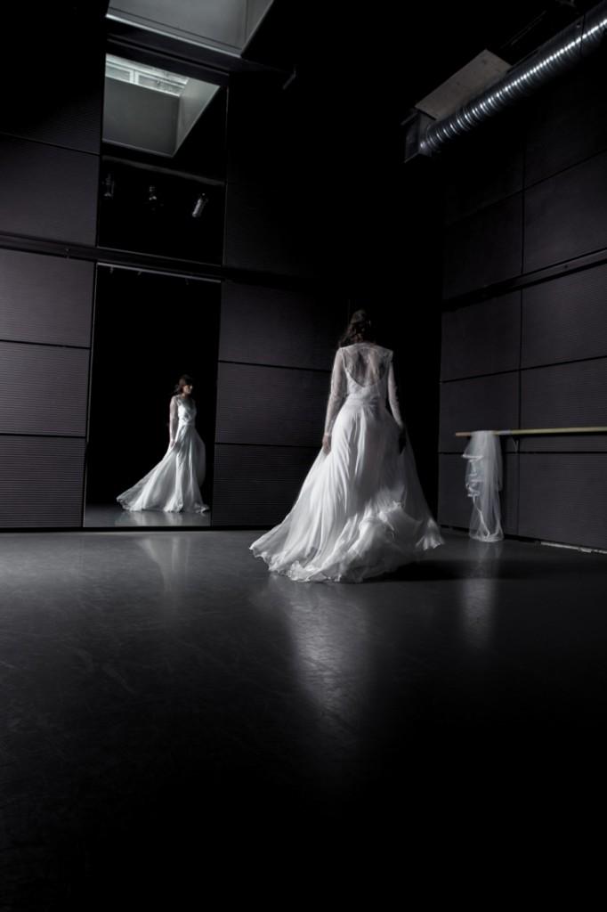 Atelier Swan robe de mariee sur mesure createur paris l La Fiancee du Panda blog mariage--2