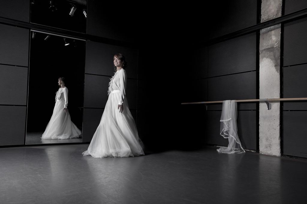 Atelier Swan robe de mariee sur mesure createur paris l La Fiancee du Panda blog mariage--3