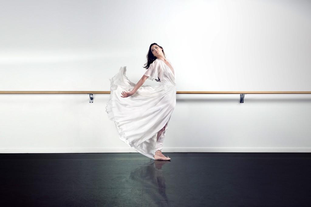Atelier Swan robe de mariee sur mesure createur paris l La Fiancee du Panda blog mariage-3