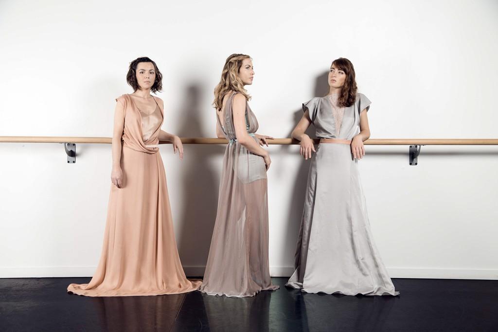 Atelier Swan robe de mariee sur mesure createur paris l La Fiancee du Panda blog mariage-5