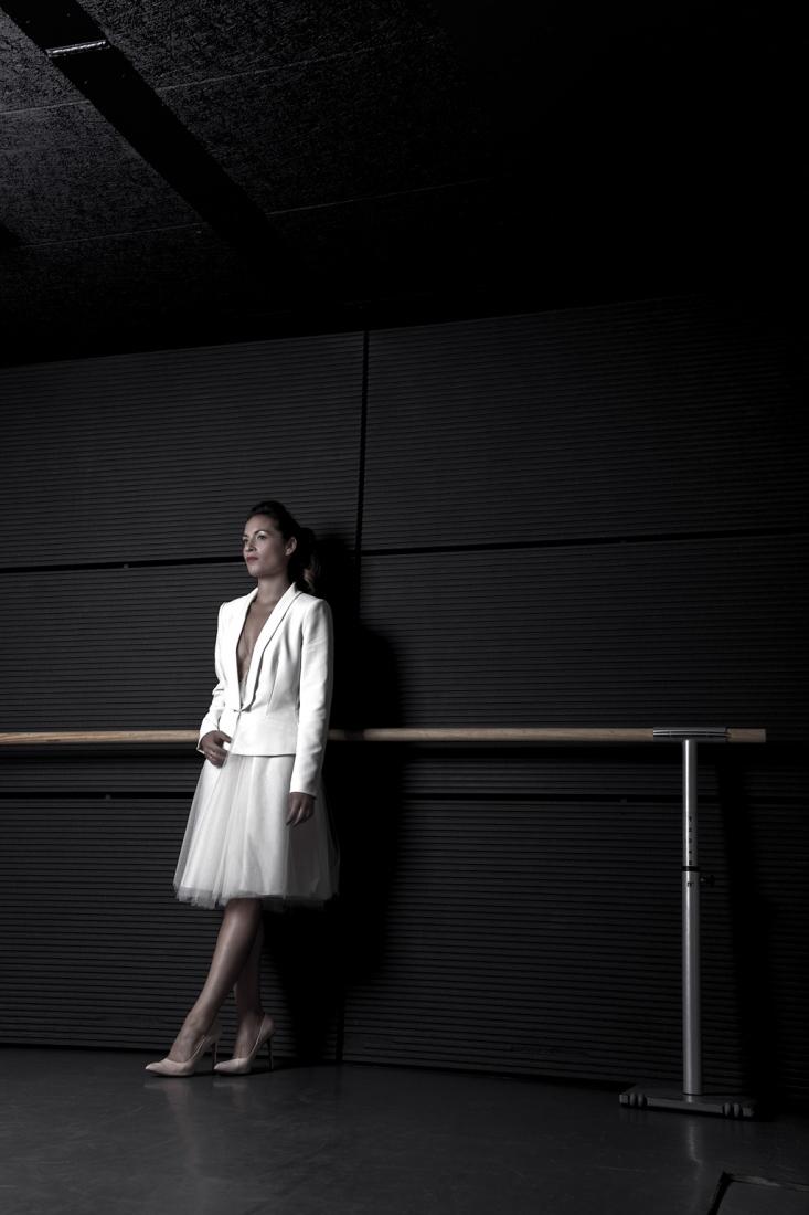 Atelier Swan robe de mariee sur mesure createur paris l La Fiancee du Panda blog mariage--8