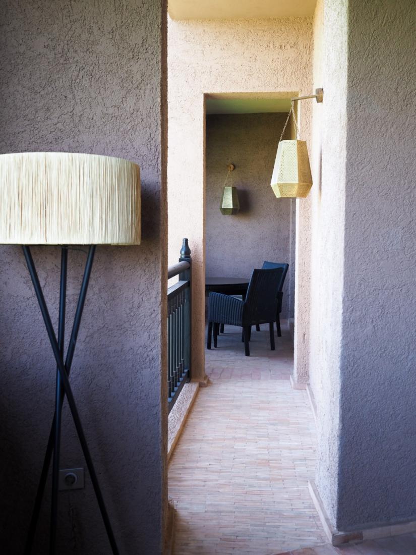 Hotel Royal Palm Marrakech avis voyage de noces au Maroc l Leading Hotels of the world l La Fiancee du Panda blog mariage-6101519