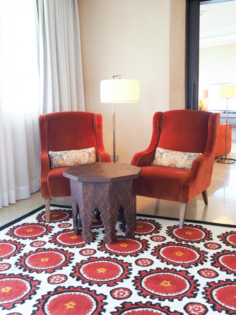 Lune de miel au Maroc Royal Palm Marrakech l Leading Hotels of the world l La Fiancee du Panda blog mariage-6101486