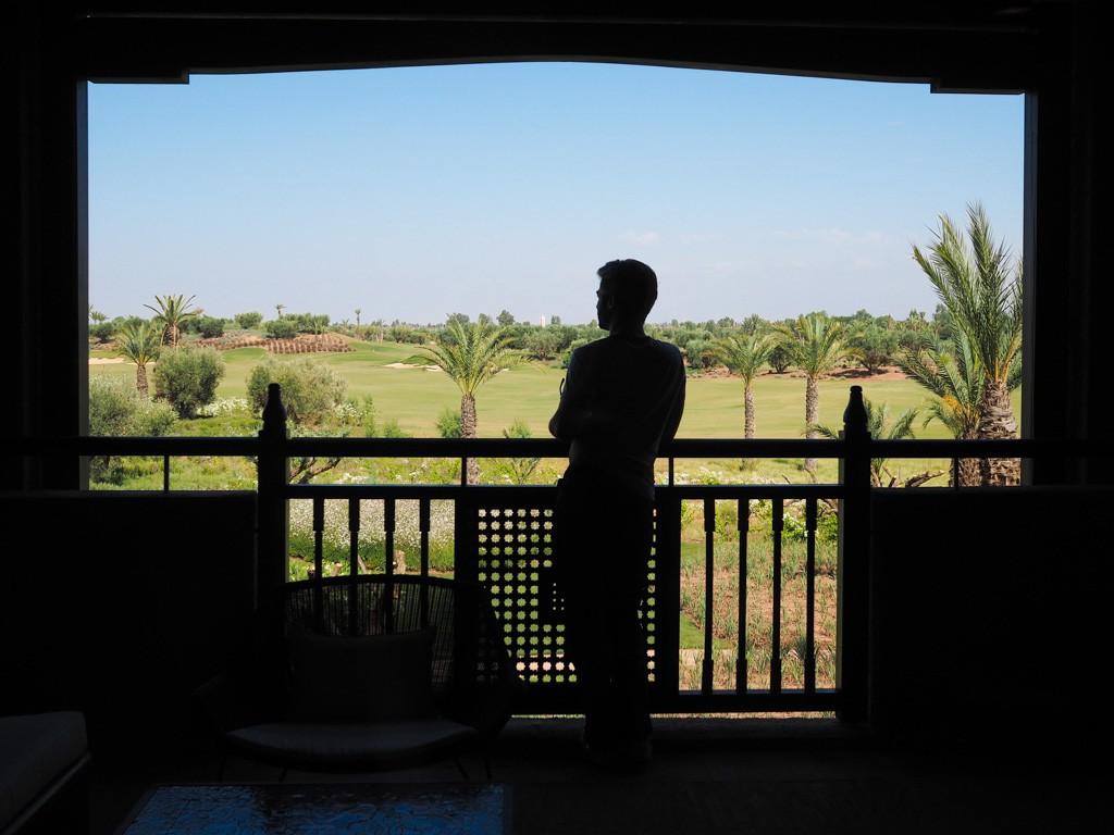 Lune de miel au Maroc Royal Palm Marrakech l Leading Hotels of the world l La Fiancee du Panda blog mariage-6101488