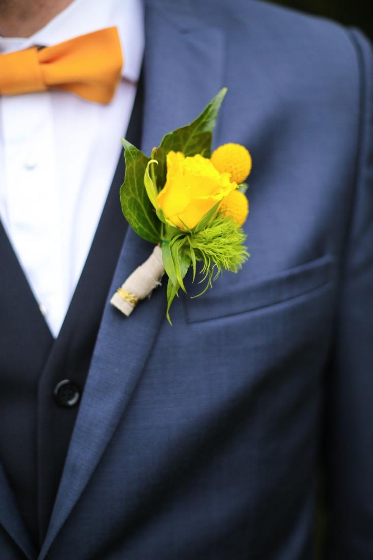 Mariage gay inspiration deco rustique chic l Wedding Planner Burdimilion l Photographe Christelle Petard l La Fiancee du Panda blog mariage-22