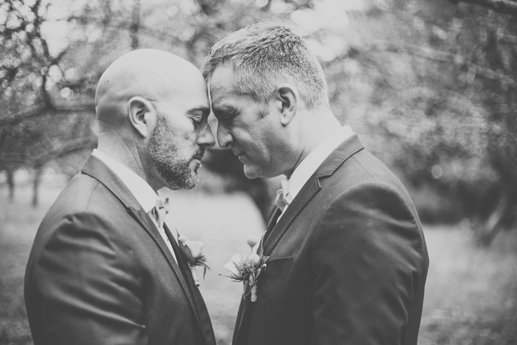 Mariage gay inspiration deco rustique chic l Wedding Planner Burdimilion l Photographe Christelle Petard l La Fiancee du Panda blog mariage-28