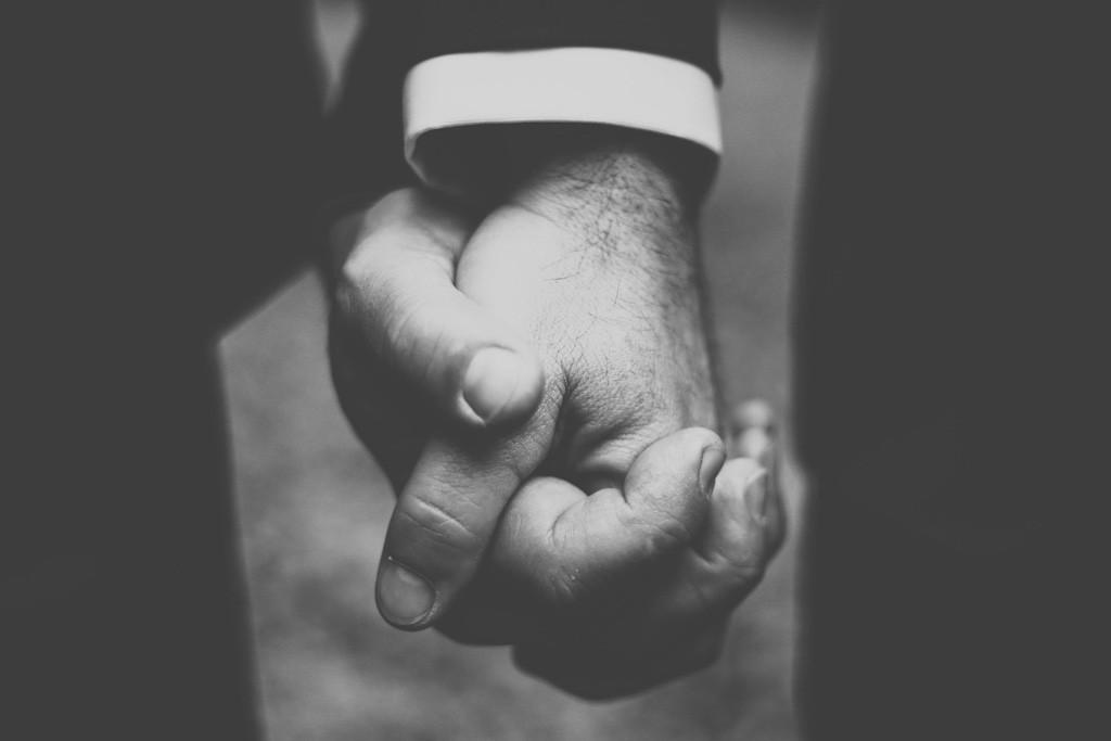 Mariage gay inspiration deco rustique chic l Wedding Planner Burdimilion l Photographe Christelle Petard l La Fiancee du Panda blog mariage-31