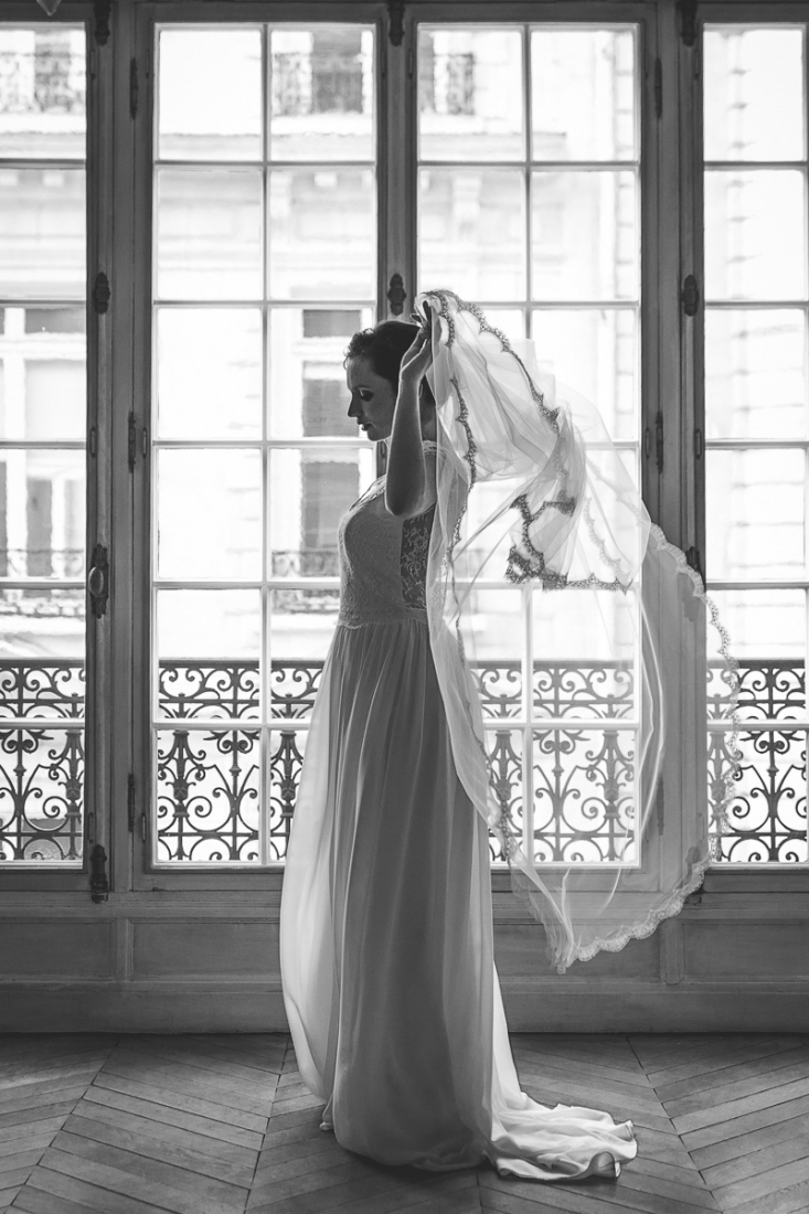Mathilde Marie robe de mariee collection 2016 l La Fiancee du Panda blog mariage--5