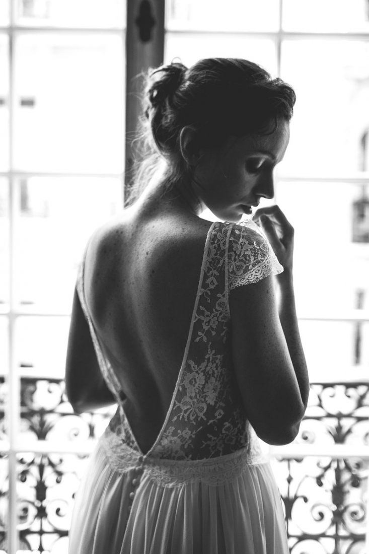 Mathilde Marie robe de mariee collection 2016 l La Fiancee du Panda blog mariage--9