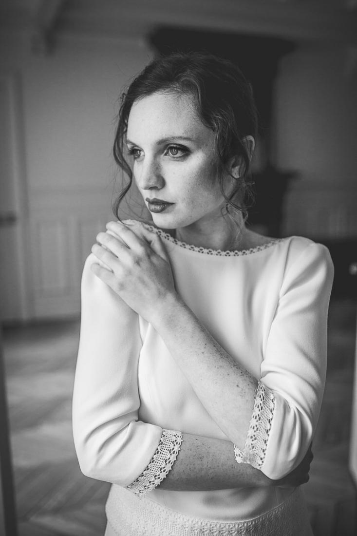 Mathilde Marie robe de mariee sur mesure collection 2016 l La Fiancee du Panda blog mariage--4