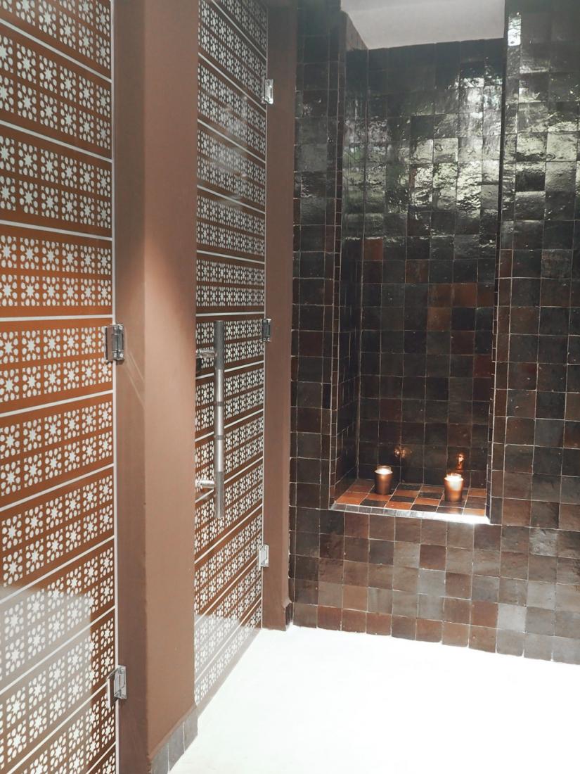 Voyage de noces Maroc Hotel Royal Palm Marrakech avis l Leading Hotels of the world l La Fiancee du Panda blog mariage-6111621