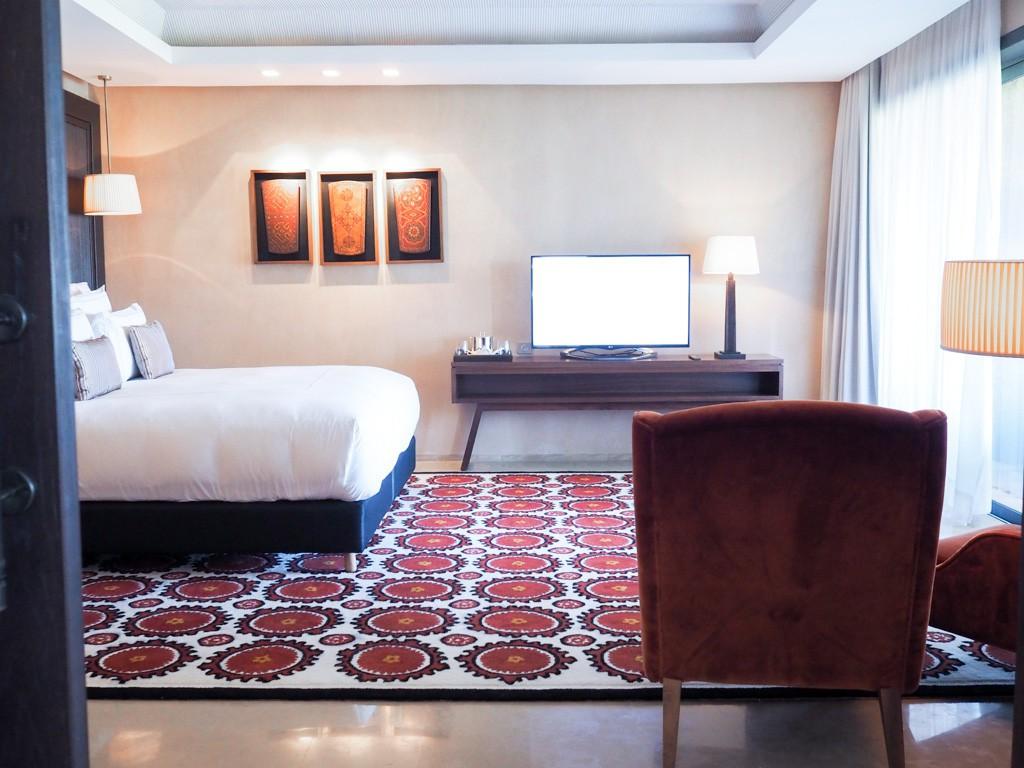 Voyage de noces au Maroc hotel Royal Palm Marrakech l Leading Hotels of the world l La Fiancee du Panda blog mariage-6101501