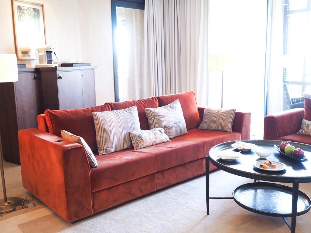 Voyage de noces au Maroc hotel Royal Palm Marrakech l Leading Hotels of the world l La Fiancee du Panda blog mariage-6101505