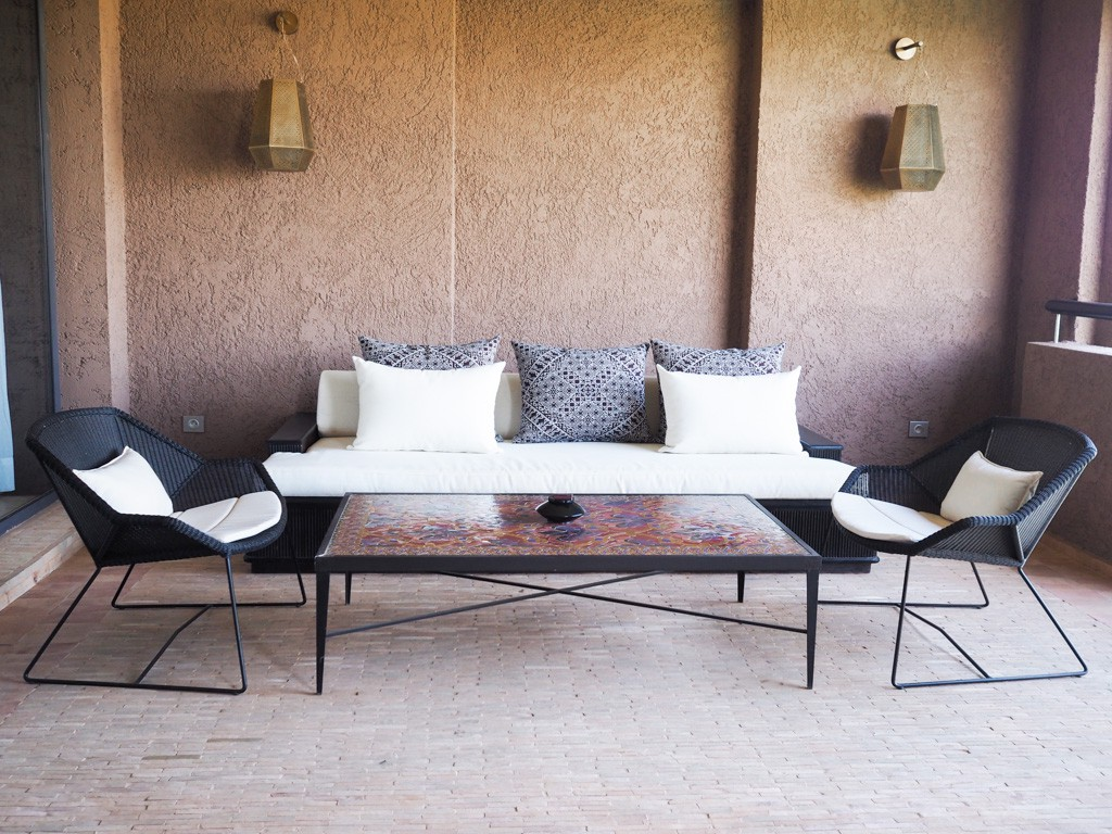 Voyage de noces au Maroc hotel Royal Palm Marrakech l Leading Hotels of the world l La Fiancee du Panda blog mariage-6101514
