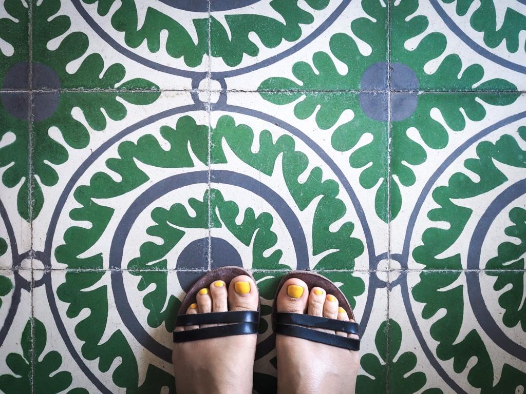 Week-end à Marrakech bonnes adresses Hotel Royal Palm l Leading Hotels of the world l La Fiancee du Panda blog mariage-6121821