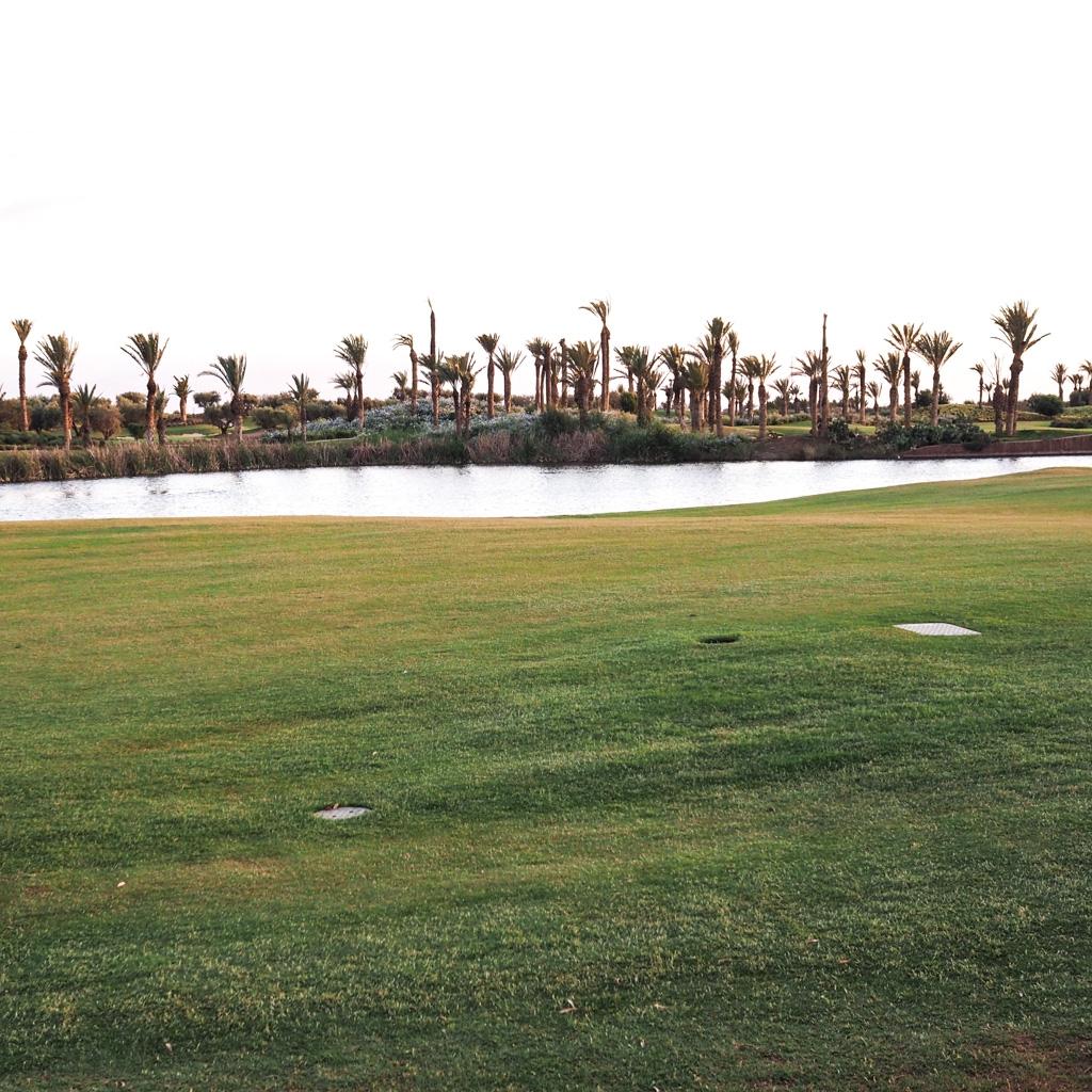 Week-end à Marrakech bonnes adresses Hotel Royal Palm l Leading Hotels of the world l La Fiancee du Panda blog mariage-6121874