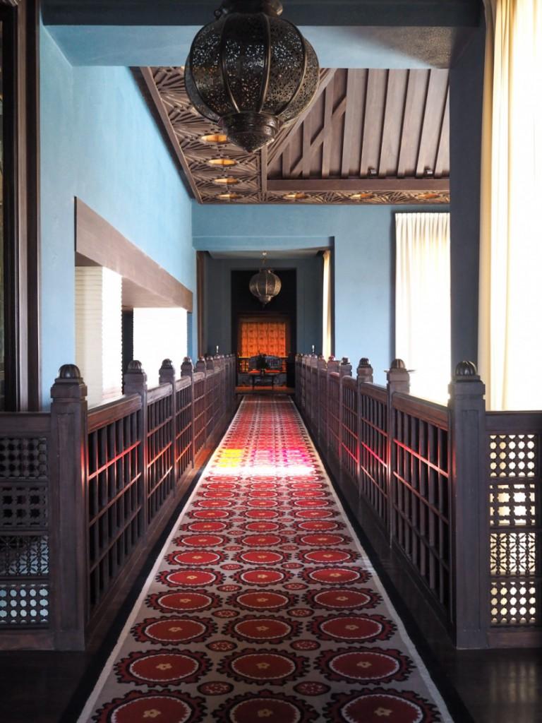Week-end à Marrakech bonnes adresses Hotel Royal Palm l Leading Hotels of the world l La Fiancee du Panda blog mariage-6131897