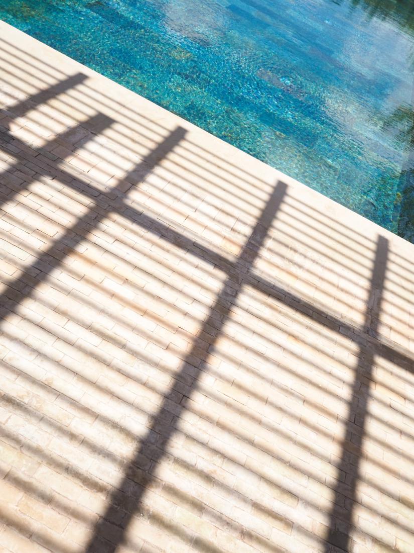 Week-end à Marrakech bonnes adresses Hotel Royal Palm l Leading Hotels of the world l La Fiancee du Panda blog mariage-6131965
