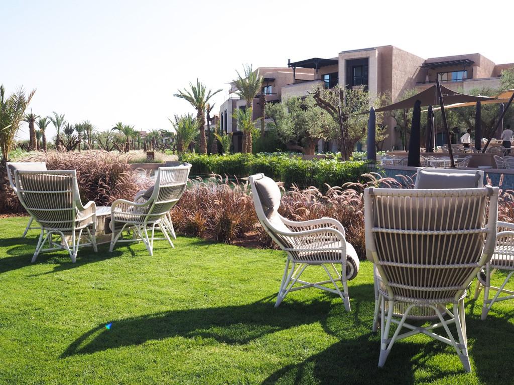 Week-end en amoureux au Maroc Hotel Royal Palm Marrakech avis l Leading Hotels of the world l La Fiancee du Panda blog mariage-6101540