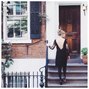 Calendrier de l'Avent blog La Fiancee du Panda x Stephanie Wolff 9