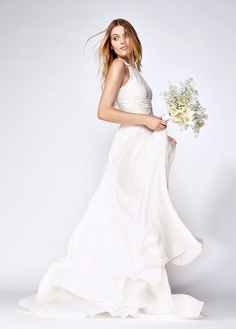 Printemps liste de mariage promotion l La Fiancee du Panda blog mariage