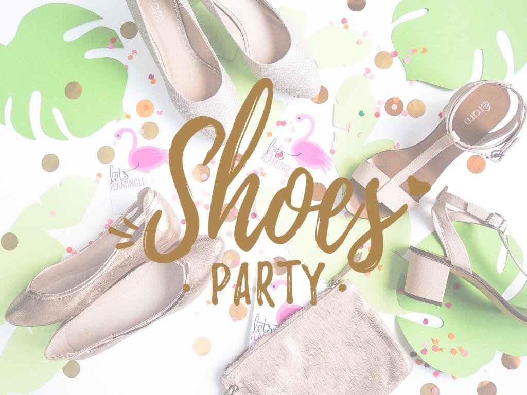 Chaussures mariage Eram collection mariage 2016 l La Fiancee du Panda blog mariage-4610