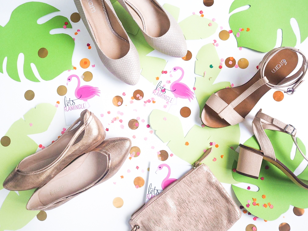Chaussures mariage pas chere Eram collection mariage 2016 l La Fiancee du Panda blog mariage-4610