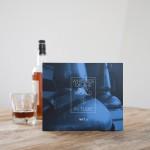 Idee cadeaux de St Valentin pour lui whiskies-of-the-new-world l La Fiancee du Panda blog mariage