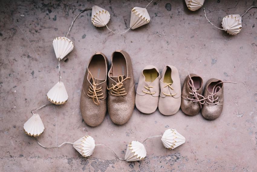 Lorafolk x Monoprix chaussures enfants d'honneur pas cheres l La Fiancee du Panda blog mariage
