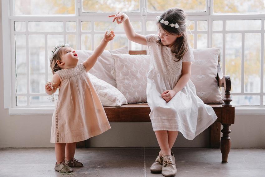 Lorafolk x Monoprix robe demoiselle d'honneur pas chere bon plan l La Fiancee du Panda blog mariage