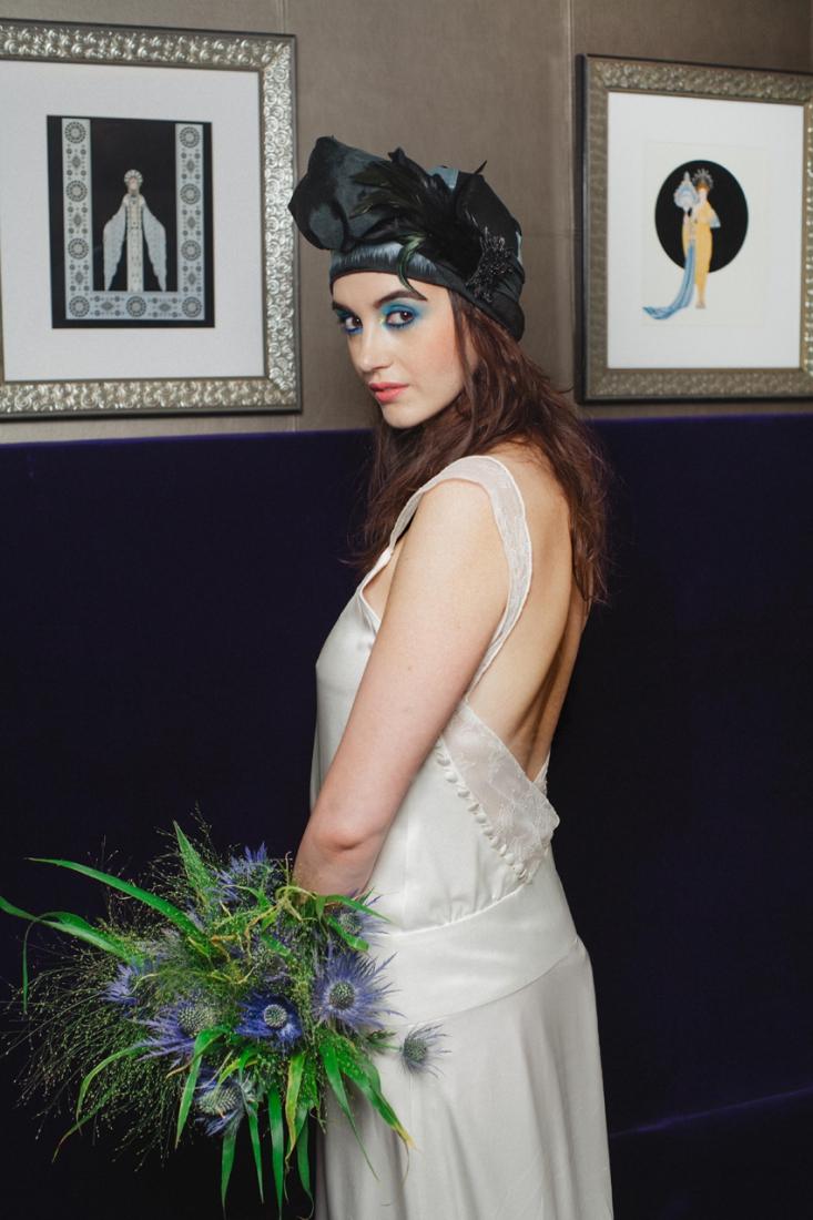 Robe de mariee Stephanie Wolff l Photo Alex Tome Mariage Gatsby annees folles l La Fiancee du Panda blog mariage.jpg